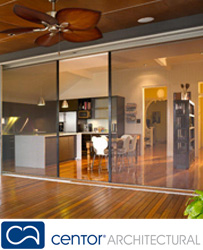 StowAway Invisible Screen Doors Have Developed Many Names Over The Years  Such As Retractable Screen Doors, Hide Away Screens, Vanishing Screens, ...